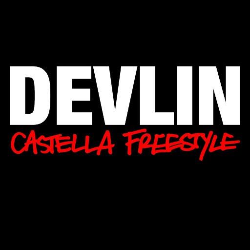 Devlin альбом Castella Freestyle