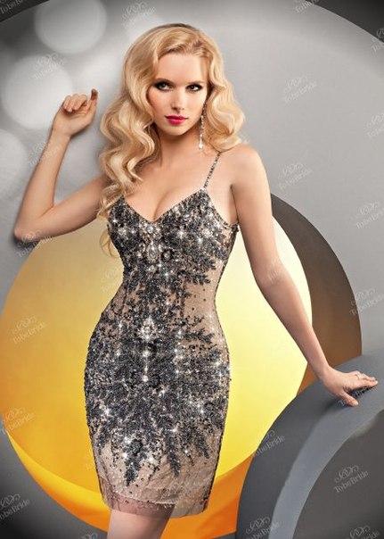 Купить выпускное платье в одессе недорого
