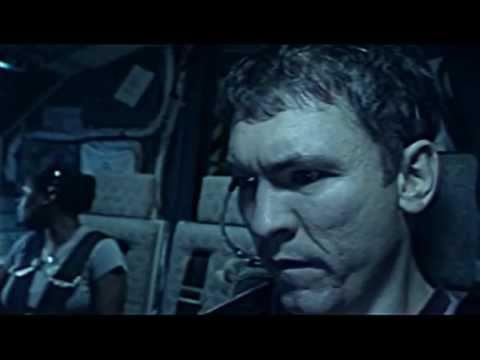 Odisea en el espacio (Episodio I y II Unidos) - BBC