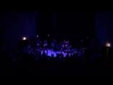 Mark Lanegan Band в ЦДХ, 2018 - Ode To Sad Disco