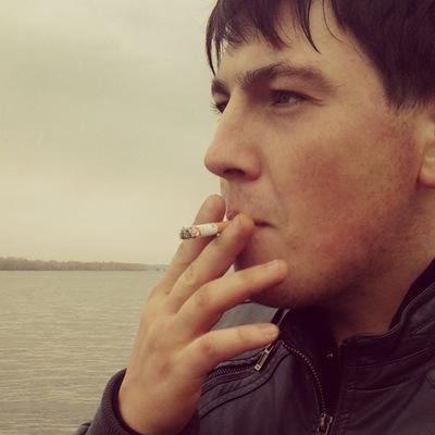 Лёша Краснов, 25 декабря 1992, Чистополь, id31457453
