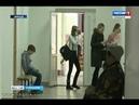 Из-за высокой заболеваемости ОРВИ в Чувашии на карантин закрыты три школы
