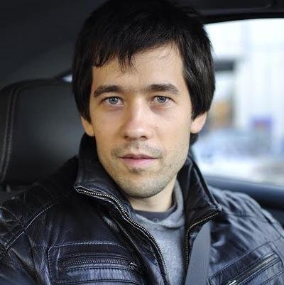 Виталий Ковачев