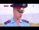 Первый канал Евразия ЭКСКЛЮЗИВ один день в колонии для пожизненно заключённых