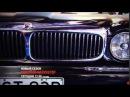 Музыка и видео из рекламы Discovery Великий махинатор