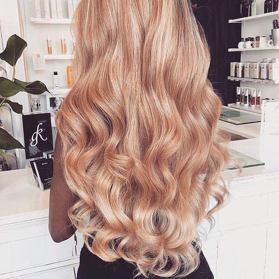 Рост и восстановление волос с помощью димексида