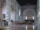 RIMINI Il Tempio Malatestiano