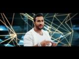 EDGAR и BOSSON - Она - Official Video ...ера клипа (480p).mp4