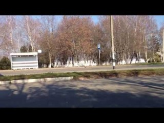 Yamaha jog coolstyle 72cc acceleration