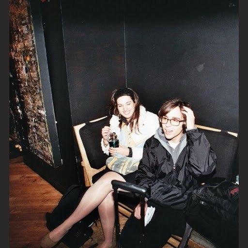 Balam Acab альбом Live Instrumentals (2011-2012)