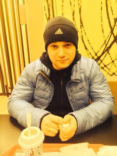 Ярослав Колеснев