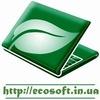 Eco&Law