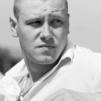 Александр Мурачёв