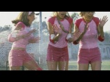«Парни из женской общаги» (2002): Трейлер
