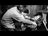 «Кто боится Вирджинии Вульф?» (1966): Трейлер / http://www.kinopoisk.ru/film/490/
