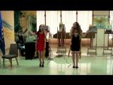 Nadya Arakelyan feat Yana Saryсheva Новий рік
