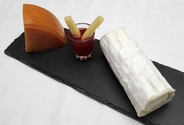 настоящий испанский сыр купить доставка из Испании