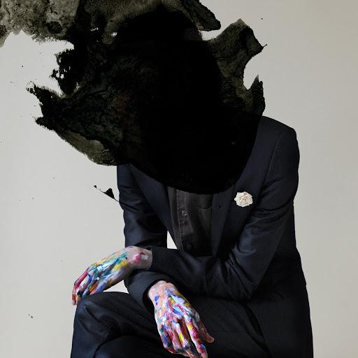Keaton Henson альбом Epilogue