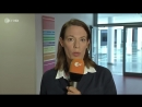 Wiesbaden - Mordfall Susanna - Iraker quälte 14-Jährige über Stunden