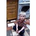 mistik__96_ video