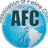 AFC - Ассоциация Фелинологических Клубов