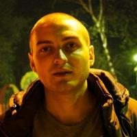 Рома Смирнов