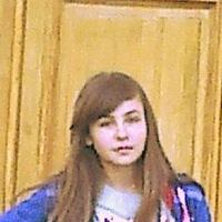 Аня Котова, 5 ноября , Псков, id187484367