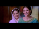 Когда очень любишь индийские фильмы и песни из них