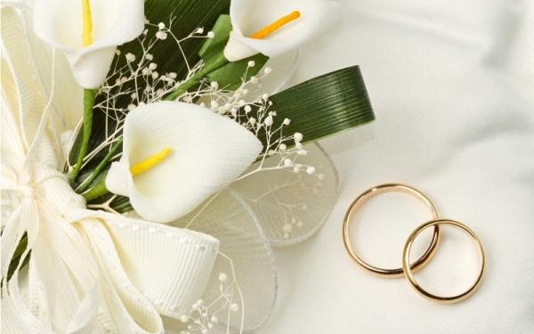 Ах эта свадьба, свадьба, свадьба…