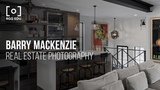 Real Estate Photography with Barry Mackenzie RGG EDU Trailer