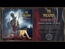 The Preacher - Awakening Official Video