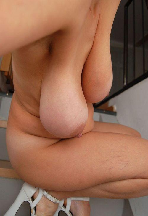 vislie-siski-porno