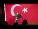 танец в отеле _турецкая ночь _танец живота MOV_1756