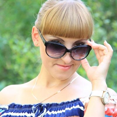 Cristina Calmatui, 17 июня , Нижнекамск, id180124341