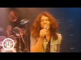 Программа А. Новости поп-музыки (1990)