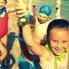 Клуб Пеликанов: отдых с детьми