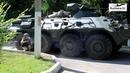 Угроза на границах РФ: В Киргизии группы «Антитеррора» ВС России готовы уничтожать боевиков
