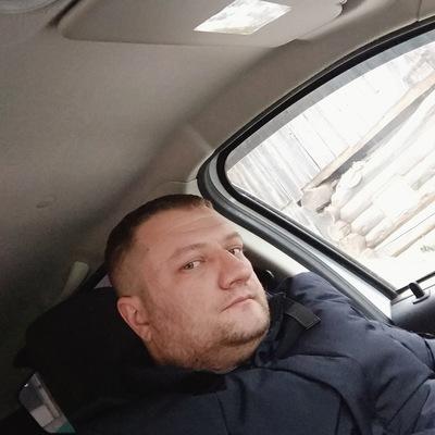 Василий Петреев