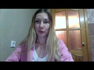 Лиана Мальцева. Отзыв о курсе Таргетированная реклама Вконтакте