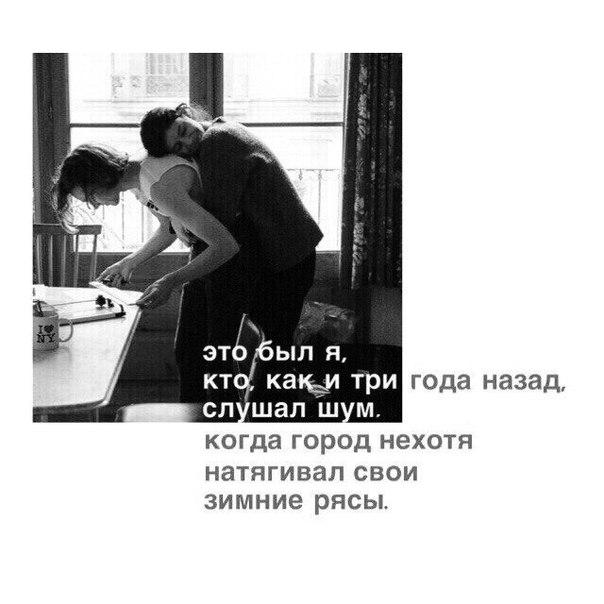Фото №456272176 со страницы Светланы Ковалёвой