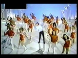 ''Engelbert Humperdinck and The Young Generation''-His songs-Show 8-February 27,1972