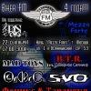 Biker-FM 4 года!