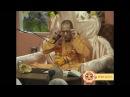 Бхакти Вайбхава Свами - БГ 4.18 Бездействие в действии и действие в бездействии