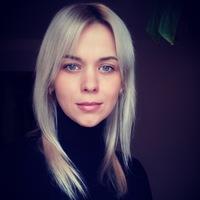 МарияЗинькевич