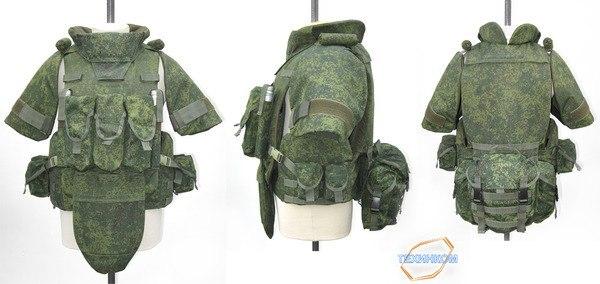 Бронежилет, спецназ, английские ружья, зимнюю куртку покупать