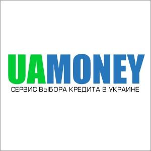 кредит онлайн без эмейла деньги в долг срочно без отказа гражданам снг