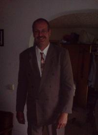 Frank Engfer, id206917126