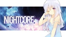 「Nightcore」→ Space-Time - S3RL Feat. Riddle Anne