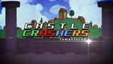 Celebrating 10+ Years of Crashing Castles