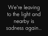 KIT-I - My heart (English Lyrics)